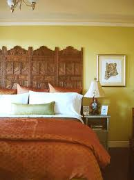 exotic indian bedroom furniture bedroom indian with wicker