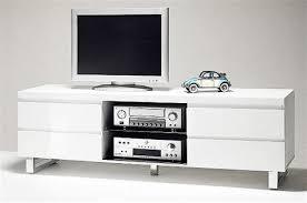 tv cuisine meuble cuisine encastrable pas cher 7 meuble tv 80 cm haut