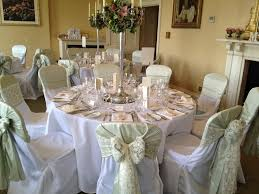 mint green chair sashes creative cover hire