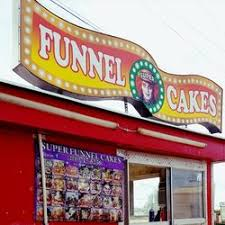 super funnel cakes food trucks 2138 nogalitos st san antonio