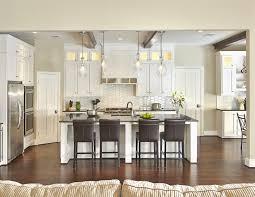 houzz kitchen island kitchen island ideas houzz houzz kitchen island design