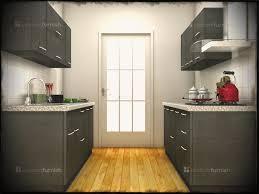 modular kitchen interior design ideas type rbservis com godrej modular kitchen price list what is concept kitchen design