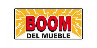 boom muebles el boom mueble mobiliario para el hogar colchones armario