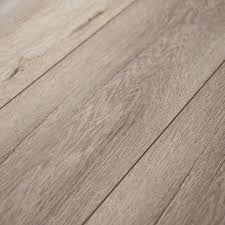timeless designs tuscany home sand 12 mm laminate flooring