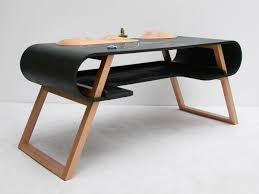 Best Modern Desks by Download Desk Design Waterfaucets