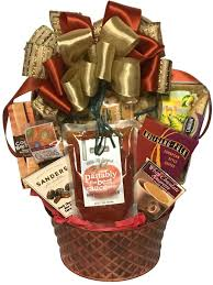 cooking gift baskets home garden cooking the best to you