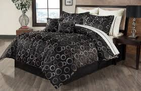 black friday bedding sears black friday ad clothing home jewelry toys and seasonal