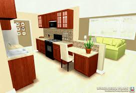 virtual interior design software full size of kitchen best free design software visualizer granite