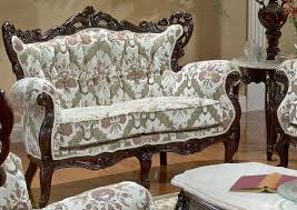 victorian sofa set designs victorian furniture styles for living room home design and decor