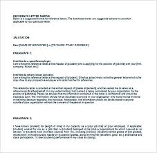 write dissertation paper essay nature pdf research paper chapter 4