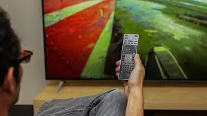 best place to get deals for black friday tv best black friday tv deals of 2015 page 10 friday tv and black