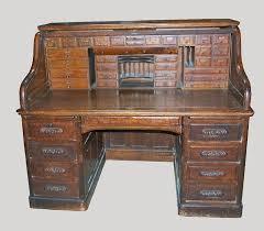 Value Of Antique Roll Top Desk Best 25 Rolltop Desk Ideas On Pinterest Desk Makeover Diy Desk
