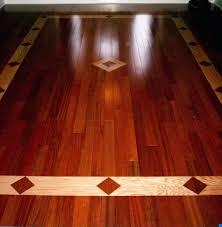 Brazilian Laminate Flooring Quick Step Perspective Brazilian Cherry Laminate Flooring