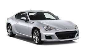 subaru legacy 2016 white new 2016 subaru brz lease offers and best prices in braintree near