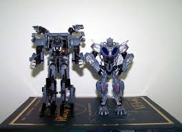 tf movie blackout not voyager enough transformers news reviews