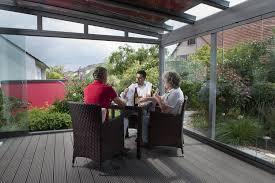 terrassenã berdachung mit balkon terrassenã berdachung mit balkon 100 images may 2017 erindzain