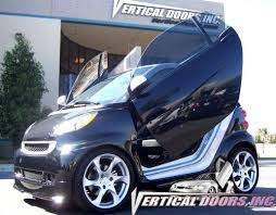 smart car kits lamborghini for sale 94 best smart cars images on smart fortwo smart car