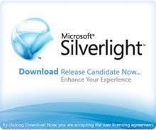 Microsoft Silver Light Microsoft Silverlight Freeware En Download Chip Eu