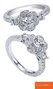 how much are wedding rings gold wedding rings tags white gold wedding ring how to