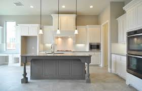 colored kitchen cabinets for sale new home for sale 2342 sweetwater allen tx 75013