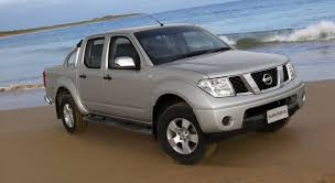 2012 nissan d40 rx navara owner review loaded 4x4