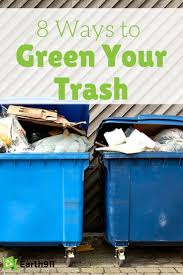 11 best earth freindly reduce reuse recycle images on pinterest