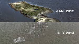 is gulf oil spill u0027s damage over or still unfolding