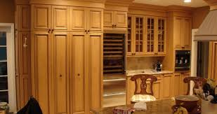astounding kitchen design tags tall kitchen cabinets kitchen and
