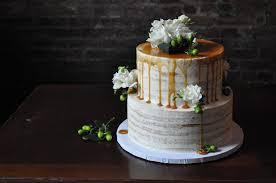 wedding cake ny mini melanie wedding cake ny weddingwire