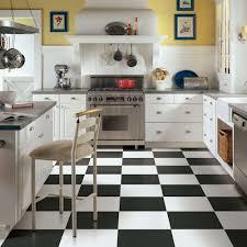 solid colors vinyl tile by alterna lvt flooring