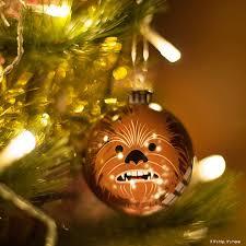 chewbacca ornament madinbelgrade