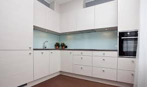 kitchen backsplash panel one colour kitchen backsplash panel dekoorklaas