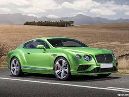 bentley releases a two tone car reviews new car pictures for 2018 2019 bentley