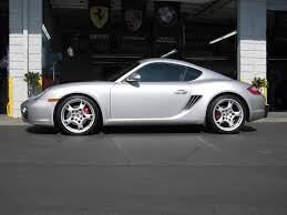 porsche cayman s 2010 for sale porsche cayman s turbo br racing