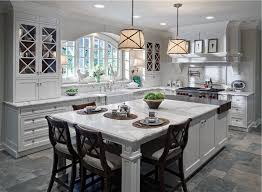 classic kitchen design ideas contemporary kitchen design ideas modern appliance white island