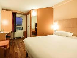 prix chambre ibis hotel pas cher clermont ferrand ibis clermont ferrand sud