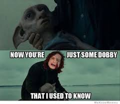 What Now Meme - 15 best gotye memes weknowmemes