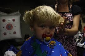 boy hair cut for grandma still my boy sluiter nation