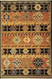 stupendous western area rug for house design u2013 limba germana info