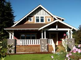 4 bedroom craftsman house plans bungalow house plans for traditional 4 bedroom craftsman