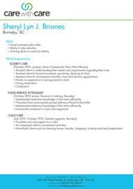 Paralegal Resume Examples by Bank Executive Resume Examples Top 10 Resume Objective Examples