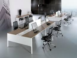 fabricant de bureau 39 best mobilier de bureau images on office furniture