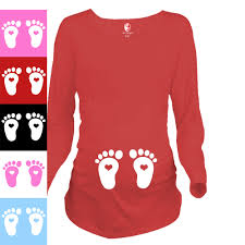 Halloween Shirts For Pregnant Moms Online Buy Wholesale Maternity Clothing From China Maternity