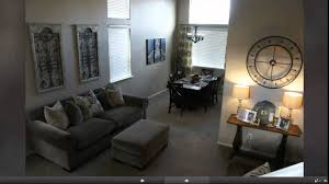 Home Decor Reno Nv Turn Key Decor Interior Design Reno Nv Youtube
