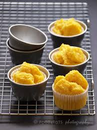 how must food be kept in a steam table steamed pumpkin muffins food 4tots recipes for