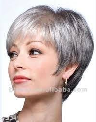 70 year old ladies with short grey hair short hairstyles for older women woman hairstyles woman and