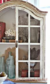 savvy southern style decor steals design ingenuity event
