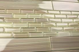glass tile for bathrooms ideas bathroom awesome brown cram white glass tile ideas with home