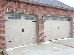 Clopay Overhead Doors Residential Garage Doors Doors More Llc