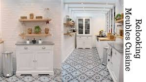 meubles cuisine luka deco design relooking meubles et cuisines rénovation conseils